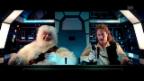 Video «Filmstart diese Woche: «Bullyparade – Der Film»» abspielen