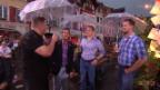 Video «Donnschtig-Jass aus Büren an der Aare (5)» abspielen