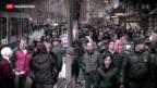 Video «8-Millionen-Grenze geknackt» abspielen