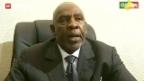 Video «Mali tief in der Krise» abspielen