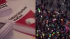 Video «Die Durchsetzungsinitiative» abspielen