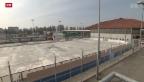 Video «Neues Stadion» abspielen