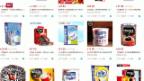 Video «Nestlé schliesst China-Deal» abspielen