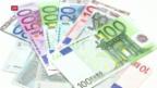 Video «Vorschläge zur Rettung der Eurozone» abspielen