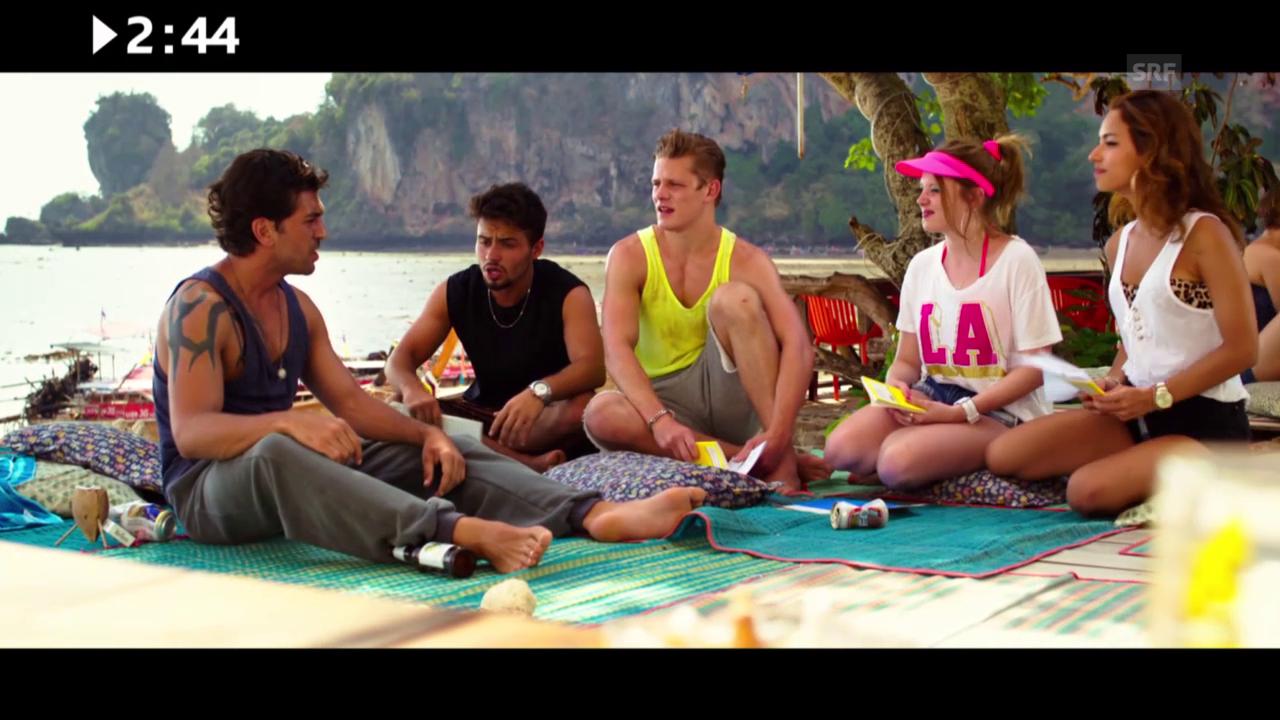 Filmstart der Woche: «Fack ju Göhte 2»