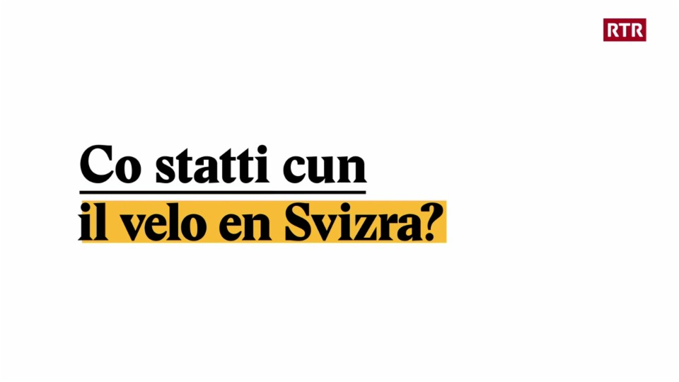 Explainer: Co statti cun il velo en Svizra?