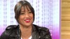 Video «Gast bei Dani Fohrler: Melanie Winiger» abspielen