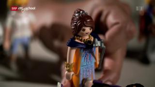 Video «Der Opernführer: La Bohème (3/6)» abspielen