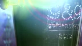 Video ««Glorys 2013»: Wählen Sie Ihren Publikumsliebling » abspielen