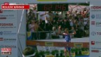 Video «Duathlon: Powerman Zofingen» abspielen