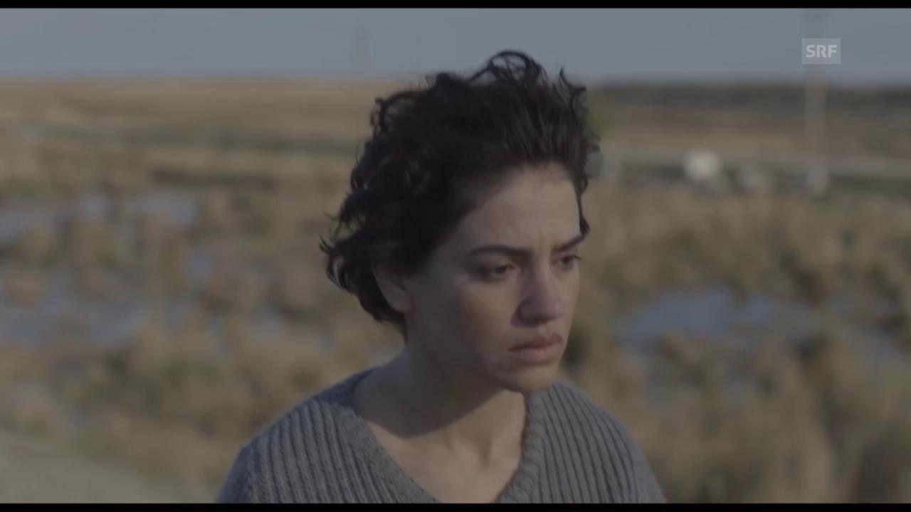 Trailer «Das Wunder von Tekir»