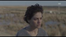 Video «Trailer «Das Wunder von Tekir»» abspielen
