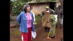 Video «Reine Katharina 2006 (1/3)» abspielen