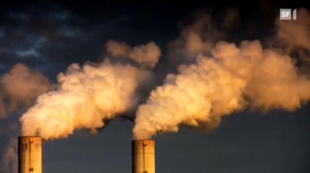 Video «Tiefenlager für CO2» abspielen