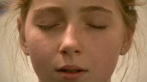 Video «Schule der Achtsamkeit - Meditation mit Kindern und Jugendlichen» abspielen