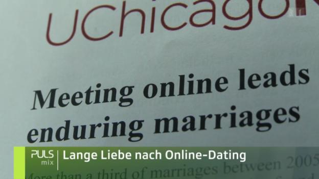 online dating wie lange mailen Von jetzt auf gleich schreibt er nicht zurück, ruft nicht an, reagiert nicht - wie frauen die anzeichen richtig deuten: fieser dating-trend, der nicht neu ist.