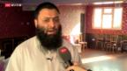 Video ««Wir wollen die Weltherrschaft der Muslime»» abspielen
