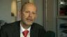 Video «Interview Daniel Koch» abspielen