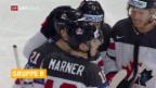 Video «Eishockey-News» abspielen