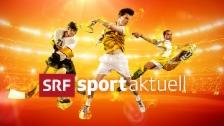 Link öffnet eine Lightbox. Video «sportaktuell» vom 22.06.2017 abspielen