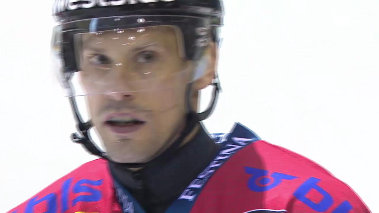 Ivo Rüthemanns Karriere