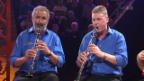 Video «Davoser Ländlerfründä» abspielen