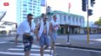 Video «Schwingen: Sempach in Neuseeland» abspielen