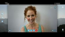 Link öffnet eine Lightbox. Video #Single abspielen