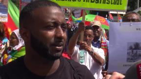 Video «Sondierungsreise nach Eritrea» abspielen