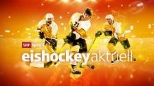 Link öffnet eine Lightbox. Video «eishockeyaktuell» vom 19.01.2018 abspielen