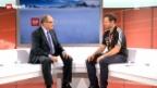 Video «Videobeitrag von sportpanorama vom 09.12.2012» abspielen