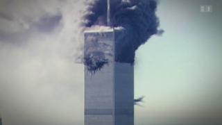 Video «Terror: Die gesellschaftlichen Kosten » abspielen