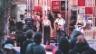 Laschar ir video «Mattiu Defuns al Paradiso Showcase»