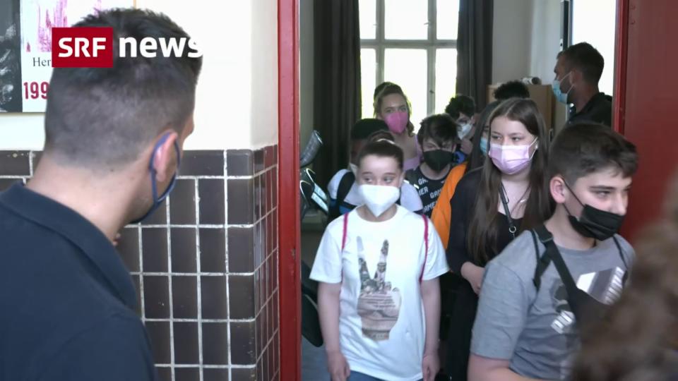 Wie Engin Çatık die Herausforderungen an Deutschlands Schulen meistert
