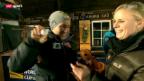 Video «Ein Renntag von Marcel Hirscher» abspielen