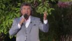 Video «Andy Borg: Ein Moderator tritt ab» abspielen