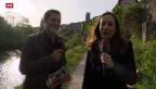 Video «Röstigraben Uf Wiederluege und Au revoir» abspielen