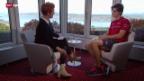 Video «Timm Klose - der Nati-Verteidiger im Gespräch» abspielen