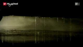 Video «Traffic – Verhalten im Verkehr (8/12)» abspielen