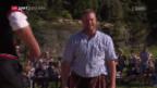 Video «Doppelsieg am Schwyzer Kantonalfest» abspielen