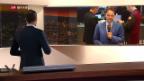 Video «FOKUS: Korrespondent Jens Korte mit Einschätzungen aus New York» abspielen