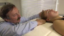 Video «Wozu ein Kissen?» abspielen