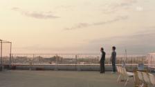 Video «Trailer zu Tokyo Family» abspielen