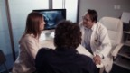 Video «Beim Frauenarzt der Zukunft» abspielen