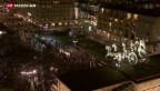 Video «Mahnwache in Berlin» abspielen