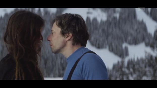 Video «Filmkritik: «L'amour est un crime parfait»» abspielen