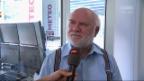 Video «#3 - Der Vormittag mit Meteo-Vorbereitung» abspielen