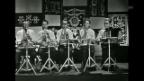 Video ««Potzmusig» Archiv: Steiner Chilbi» abspielen