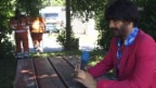 Video «Abfuhr für Müslüm» abspielen