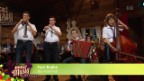 Video «Fust-Buebe» abspielen